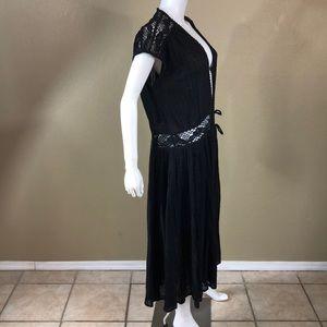 5887972789b O'Neill Swim | Oneill Lillian Maxi Coverup Dress | Poshmark